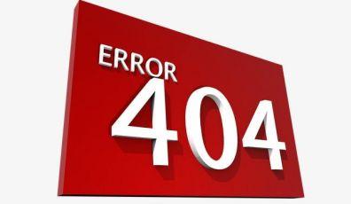 高端网站建设不能出现的几类错误
