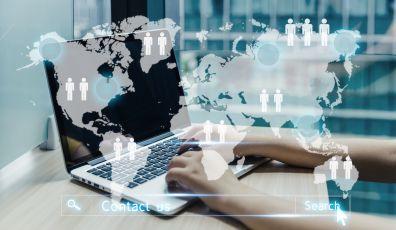 网站提高用户体验的六大要点